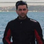 Merhaba ben istanbuldan yasin güzel bir birlikteliğe ne dersin