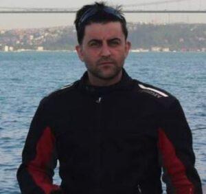 merhaba-ben-istanbuldan-yasin-guzel-bir-birliktelige-ne-dersin