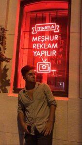 istanbul-ici-arkadas-ariyorum