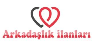 Arkadaşlık İlanları – Arkadaş Arayanların Sitesi