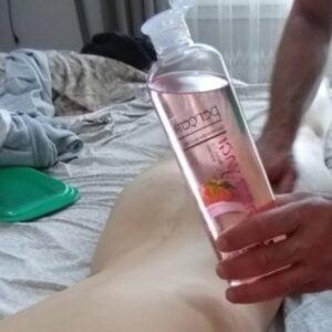 izmirden-masaj-terapi-hizmeti-veriyorum